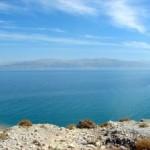 הוד ים המלח – המקום המושלם לחופשה