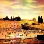 חופשה בפסגת העיר – מלון קראון פלאזה ירושלים