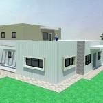 אדריכלים בחיפה – אדריכלות חוץ ופנים