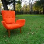 רהיטים בחיפה – מרהטים את הבית החדש