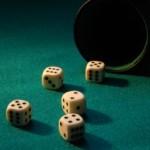 גמילה מהימורים – סימפטום קשה בהתמכרות