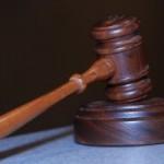 עורך דין רשלנות רפואית – בחירה נכונה