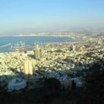 נדלן בחיפה – השקעות נדלן אטרקטיביות