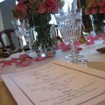 מסעדות בישראל – אין סוף לסגנונות
