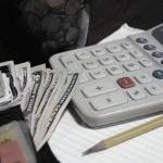 פיננסים – הלוואות ומשכנתאות