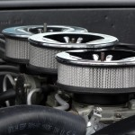 מוסכים – ידע וניסיון של מכונאי רכב