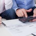 מדריך מקוצר לחסכון פנסיוני: ביטוח מנהלים בהתאמה אישית