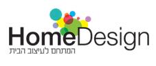 לוגו דיזיין