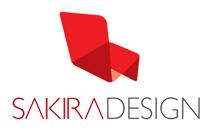לוגו סקירה