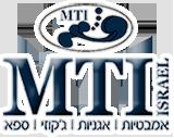 mti ישראל