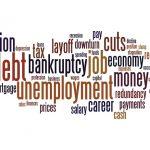 כיצד לימודי אנגלית עסקית יעזרו לי לפתח את העסק שלי?
