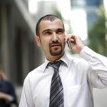 פיתוח עסקי – סוד ההצלחה לעסקים