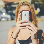 מהם היתרונות שבתהליך סריקת תמונות?