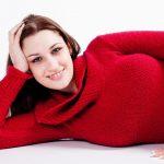 חזיות הריון והנקה