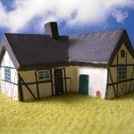דירות למכירה בפרדס חנה