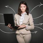 אינדקס חברות השמת עובדים – כולן במקום 1