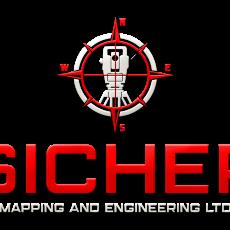 Logo-Transperancy-2048x1412